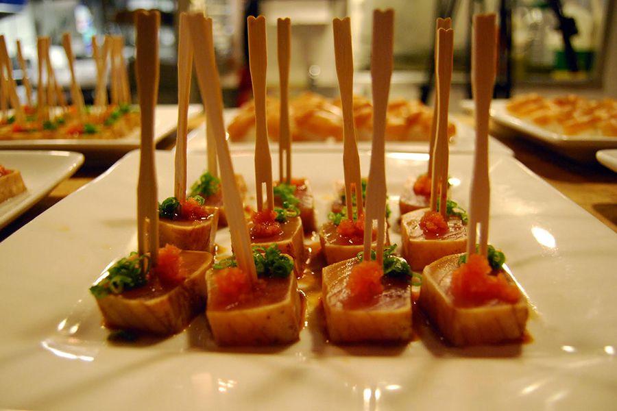 Sushi Kappo Tamura Restaurant 2968 Eastlake Ave E Seattle Wa
