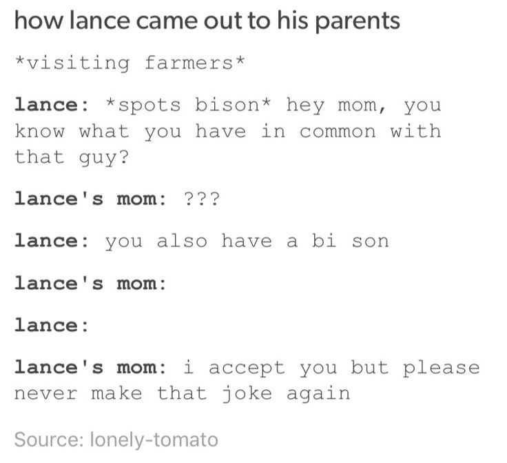 Image Result For Klance Funny  Kill Me With Memes    Memes