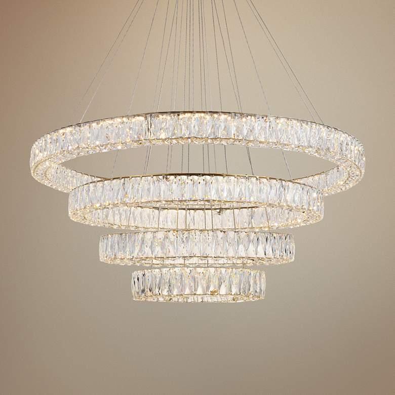 21 8343 La Bajada Lighting Option B Ideas Light Ceiling Lights Chandelier Shades