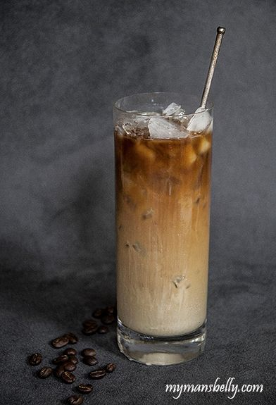 Cold Brew Coffee | Recipe | Coffee, Beverage and Coffee ...