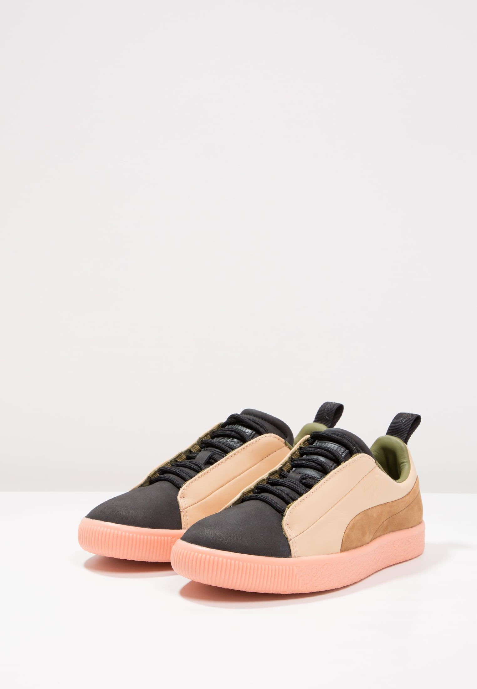 Jordan Online Shop | Jordan versandkostenfrei bei Zalando.at
