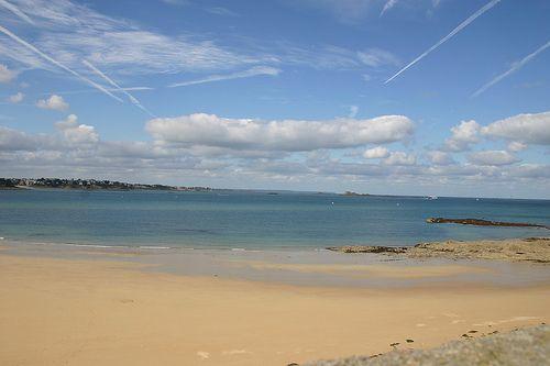 St Malo, France.   http://www.flickr.com/groups/franceforfrancophiles/