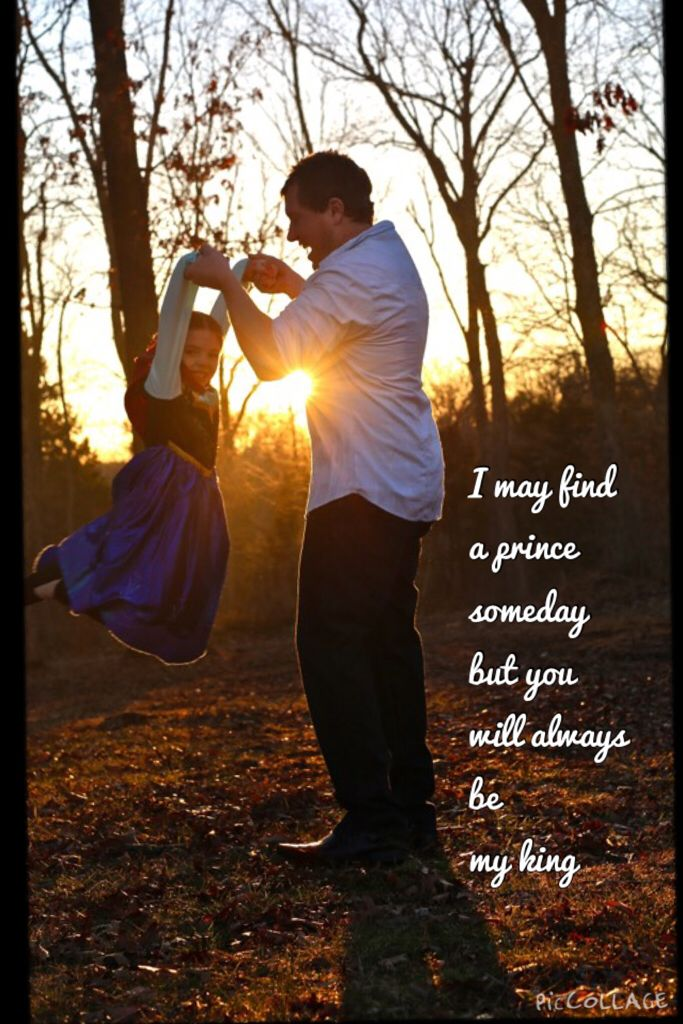 Quotes fathers daughters photography stephanie patterson