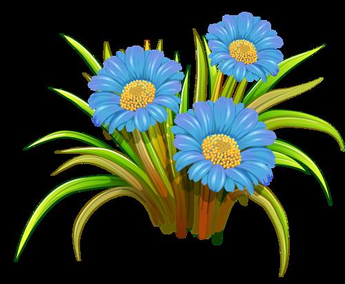 Вазы с цветами, букеты | Цветы, Природа и Картинки