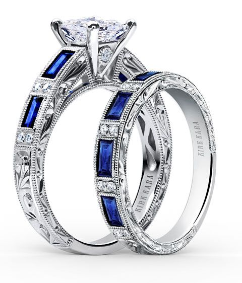 Image Result For Fun Engagement Rings