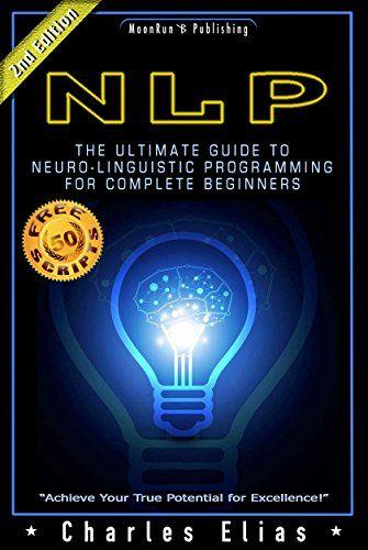 Mind Control NLP & Hypnosis | Nlp techniques, Nlp, Linguistics
