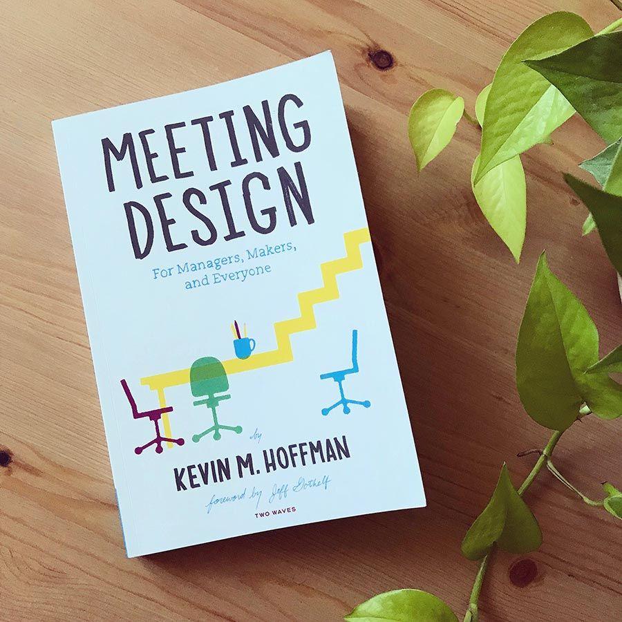 Kitchenlab Tools And Taste Dutch Designers On Diy Cooking Speculative Design Diy Cooking Design