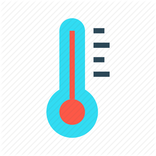 Climate Measure Temperature Thermometer Weather Icon Download On Iconfinder Weather Icons Thermometer Weather And Climate