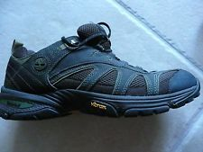 Timberland 56170 Trail Shoes Men's 10M