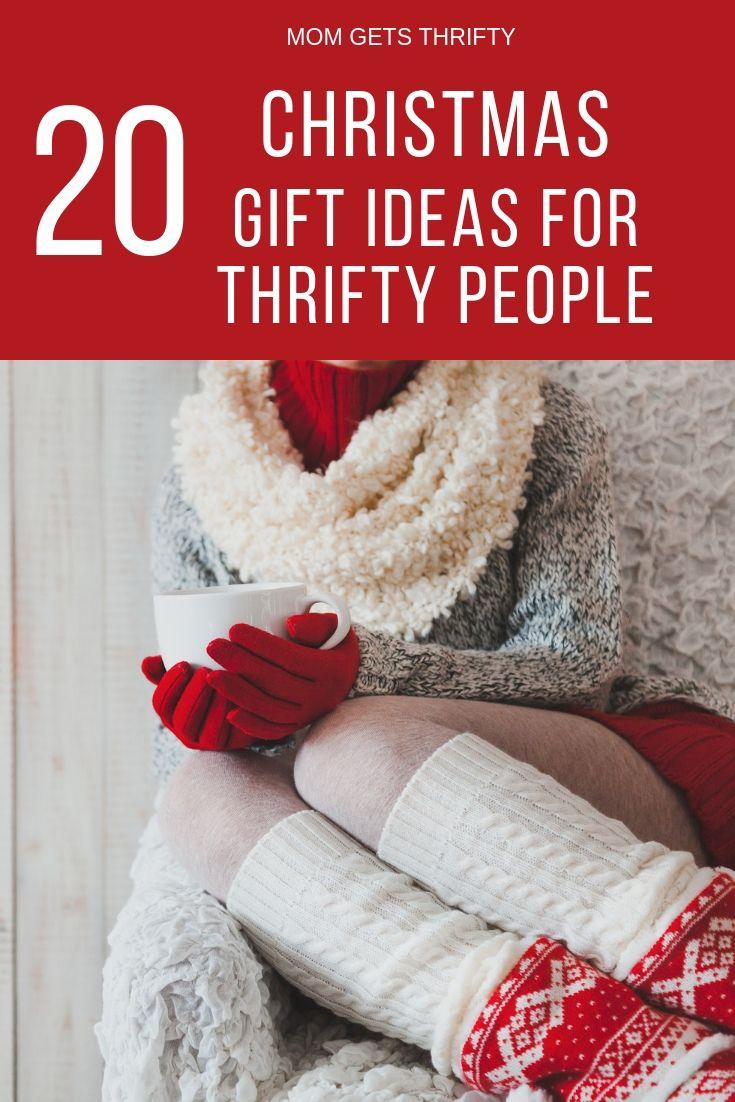 Redneck christmas gift ideas