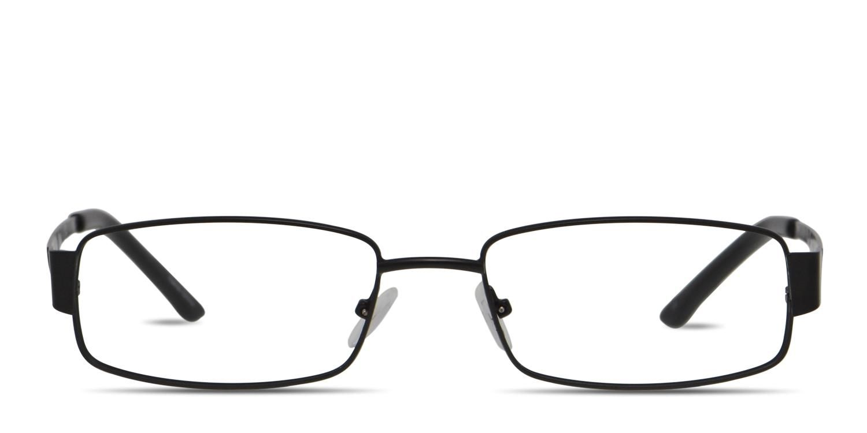 Reading Glasses Perimeter Stylish reading glasses