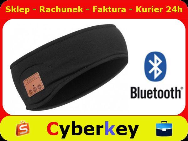 Opaska Sluchawki Bluetooth V3 0 Do Biegania Sunen 5633548068 Oficjalne Archiwum Allegro Bluetooth Pool Slides