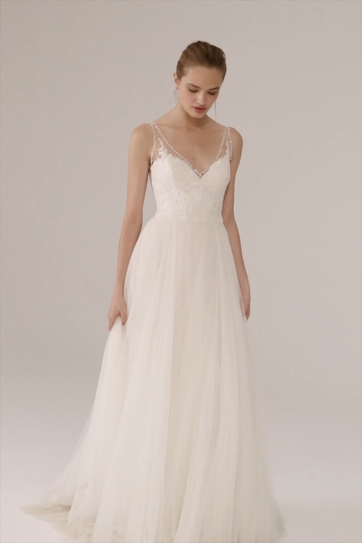 Cassia Gown From Bhldn Wedding Dresses Used Wedding Dresses Dream Wedding Dresses
