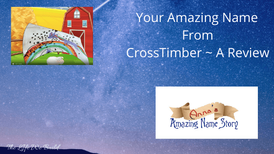 Your Amazing Name From CrossTimer ~ A Review in 2020 (With ...
