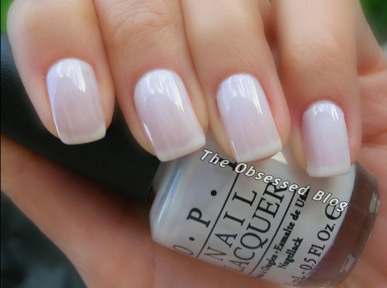 opi funny bunny healthy eating