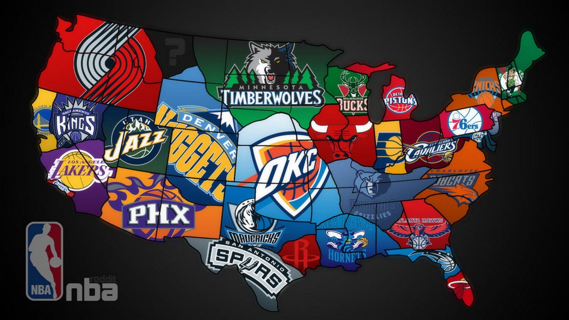 basketball live wallpapers for android android live wallpaper