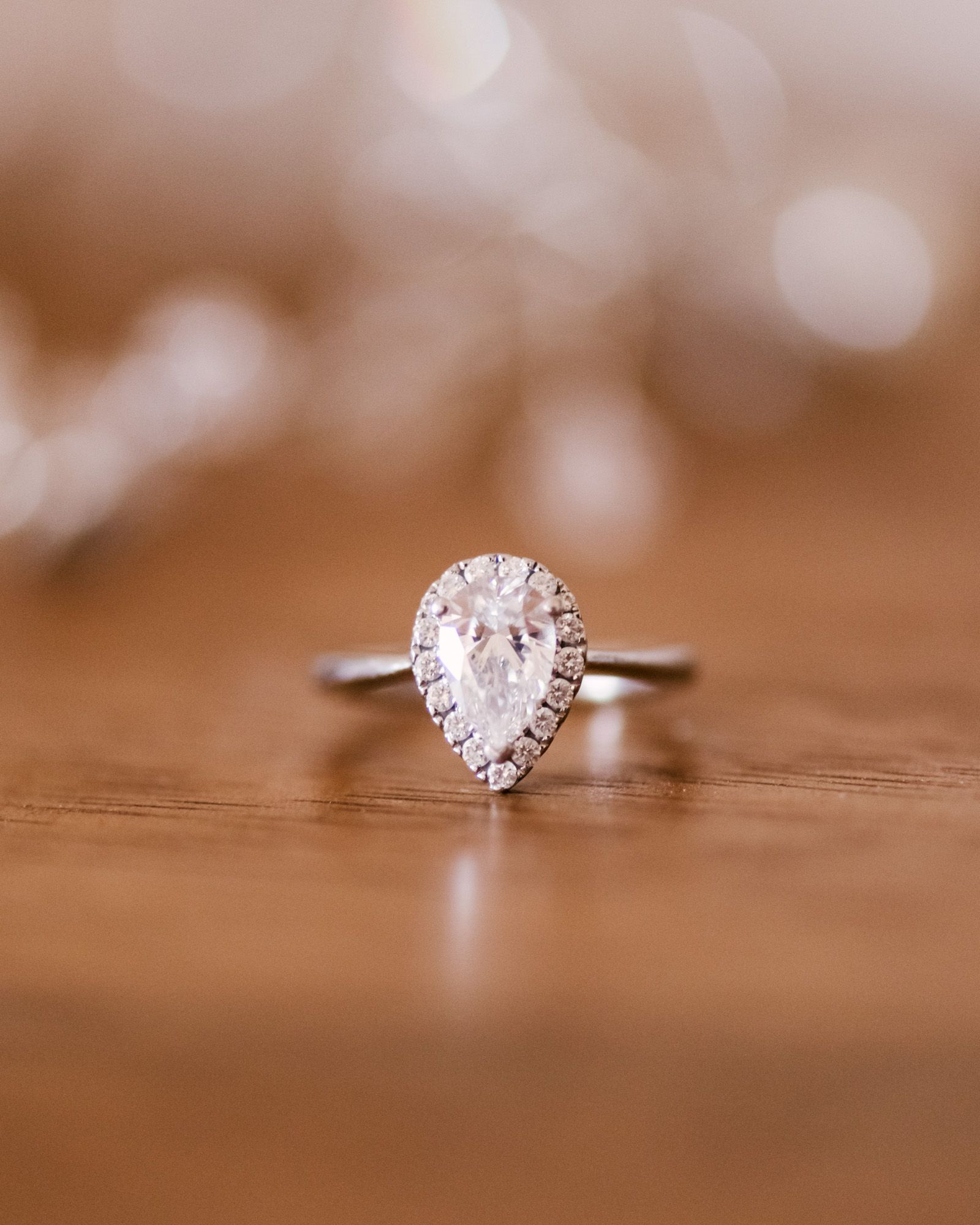 Destination Wedding Wedding Ring Bridal Ring Pictures Bridal