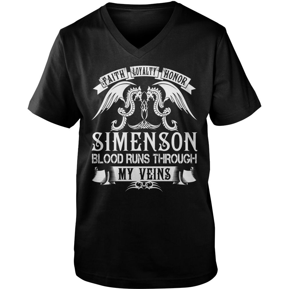 Faith Loyalty Honor SIMENSON Blood Runs Through My Veins #gift #ideas #Popular #Everything #Videos #Shop #Animals #pets #Architecture #Art #Cars #motorcycles #Celebrities #DIY #crafts #Design #Education #Entertainment #Food #drink #Gardening #Geek #Hair #beauty #Health #fitness #History #Holidays #events #Home decor #Humor #Illustrations #posters #Kids #parenting #Men #Outdoors #Photography #Products #Quotes #Science #nature #Sports #Tattoos #Technology #Travel #Weddings #Women