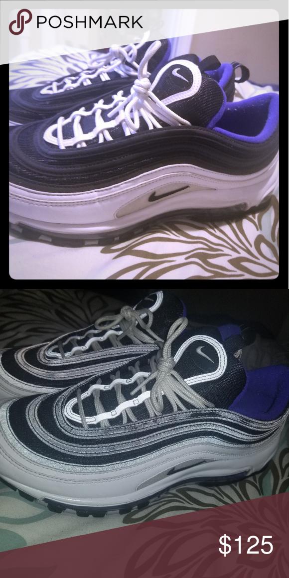 Pinterest | @ Haleyyxoo† | Sneakers nike, Nice shoes