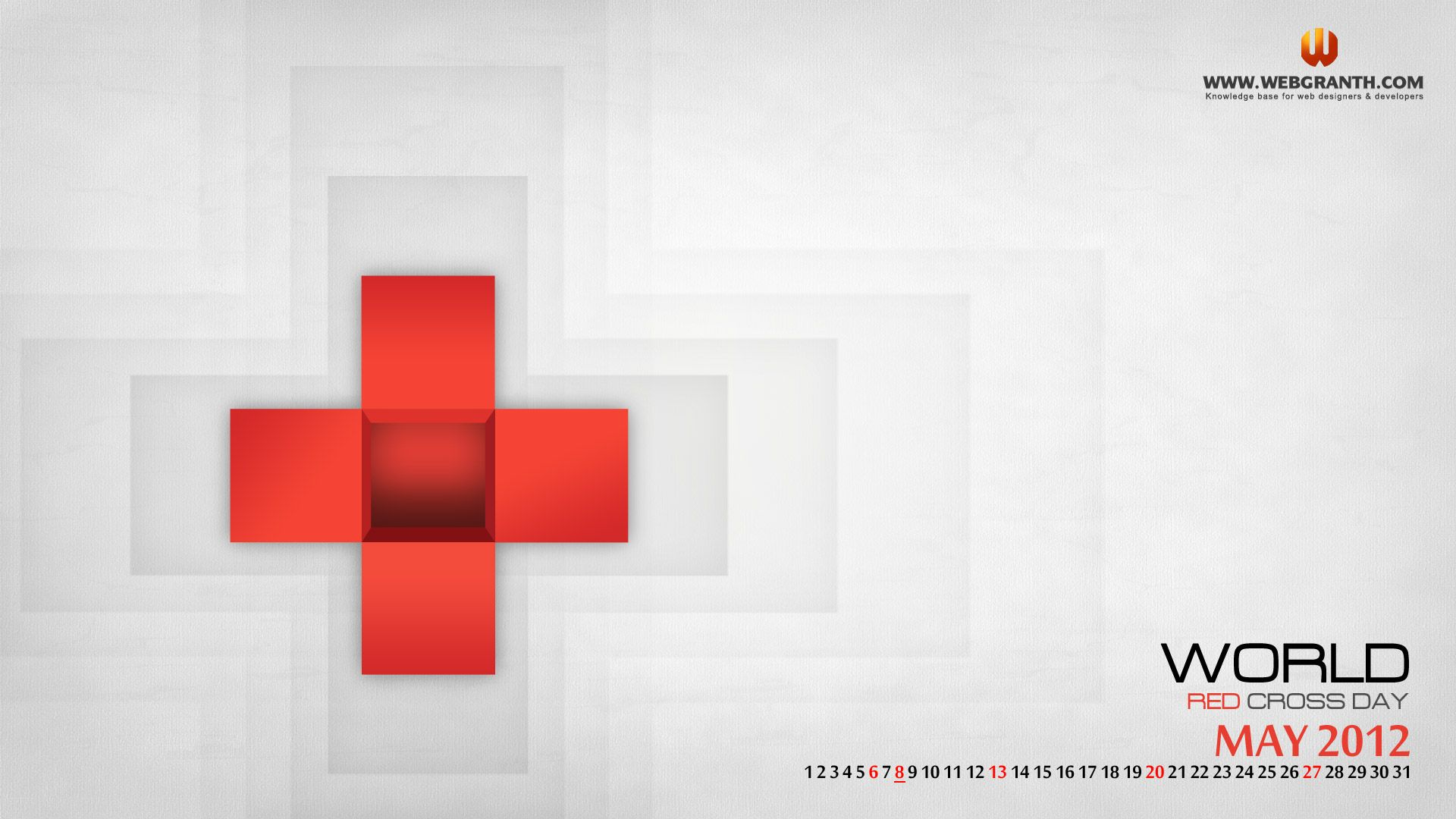 red cross wallpaper  Free-Download-World-Red-Cross-Day-Wallpaper.jpg (1920×1080 ...