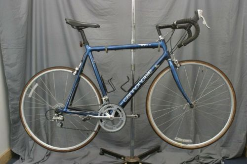 da758bf8954 buy Cannondale R600 Vintage Road Bicycle Shimano 105 Brifter ...