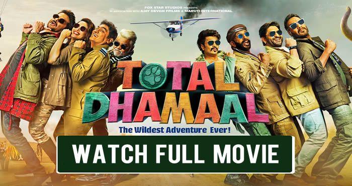 Total dhamaal (2019) 1080p full hd movie | hd movies, hd movies.