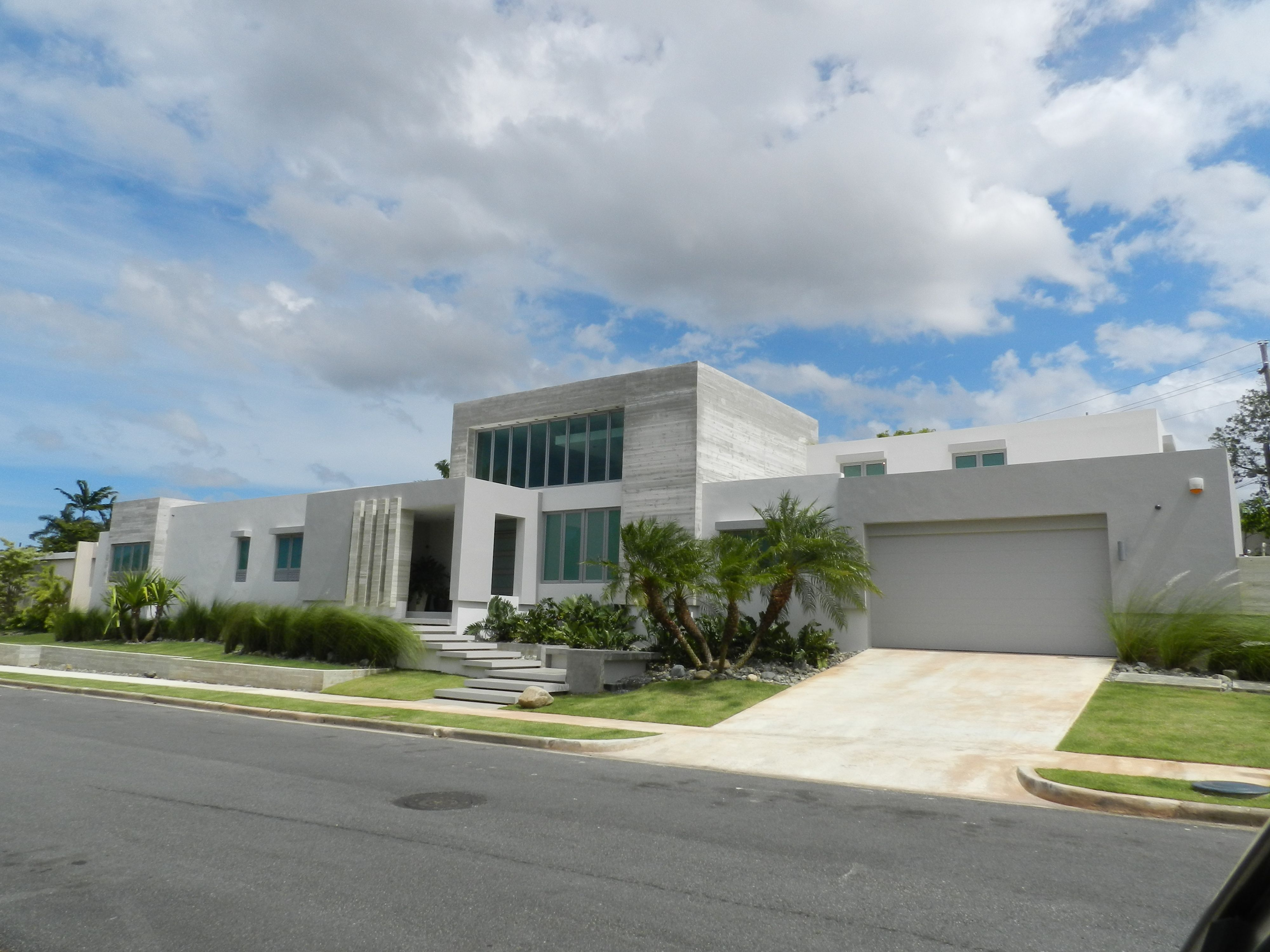 32 best House\'s in Puerto Rico images on Pinterest | Puerto rico ...