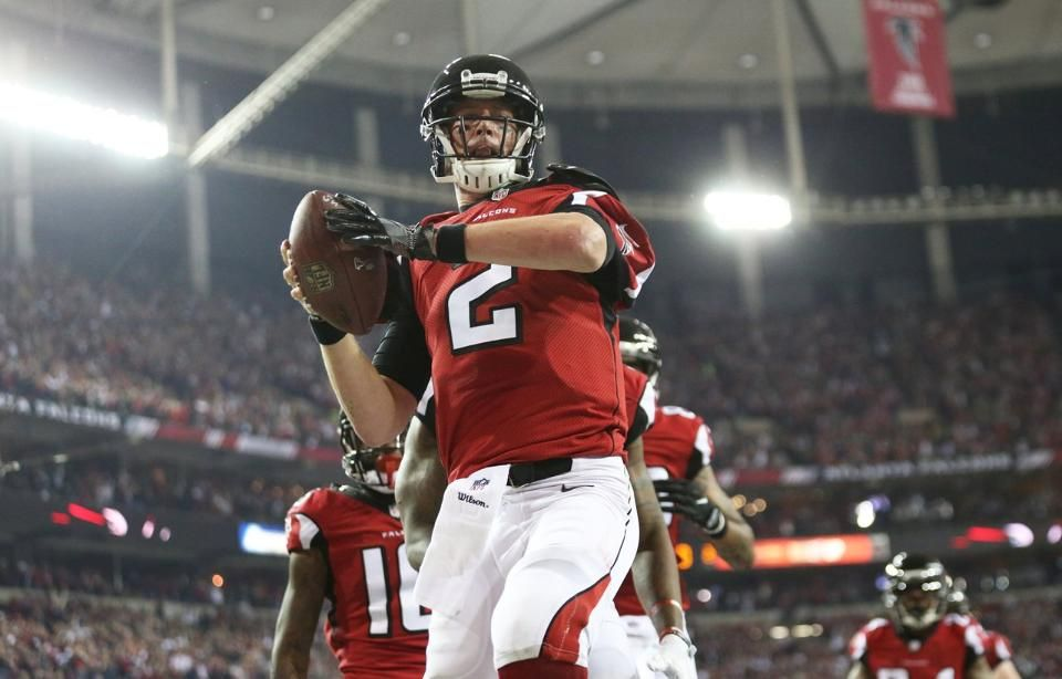 Falcons Vs Packers Nfc Championship Falcons Nfc Packers