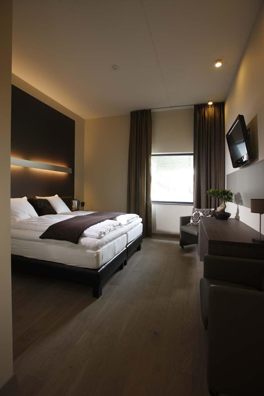 Hotelkamer Hotel Stayen  Sint
