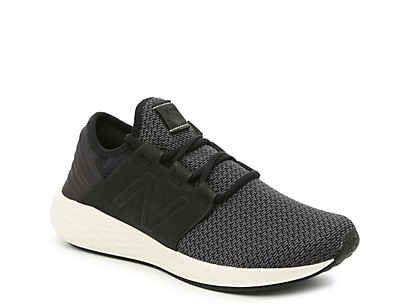 89699d9da96 Women s New Balance Athletic   Sneakers