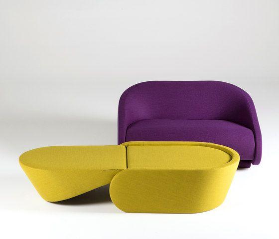 Armchairs seating up lift prostoria redesign for Prostoria divani