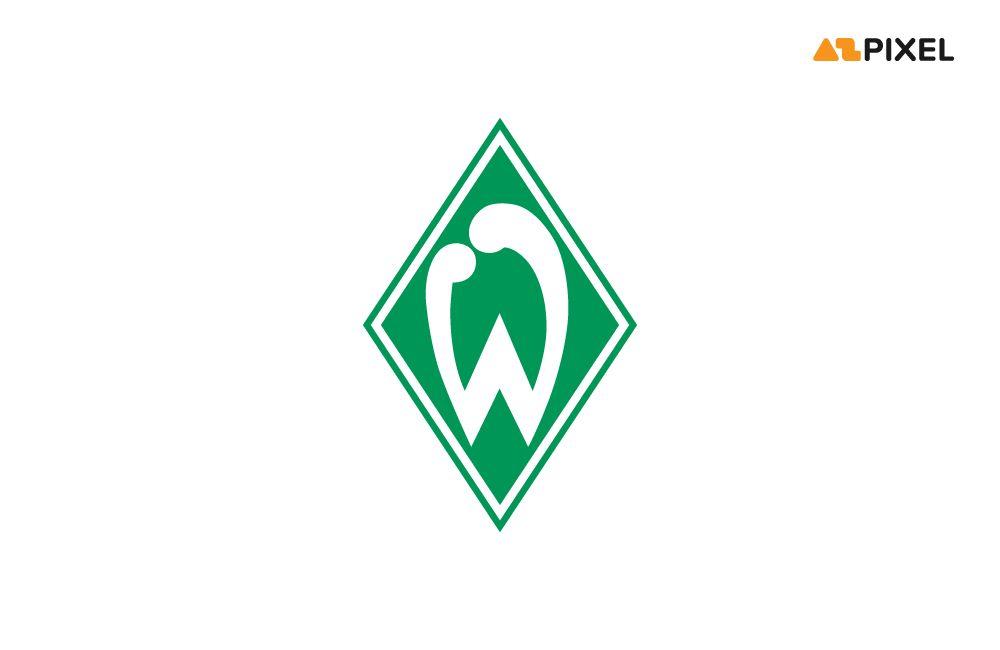 Pin On Bundesliga Teams Logo Vector