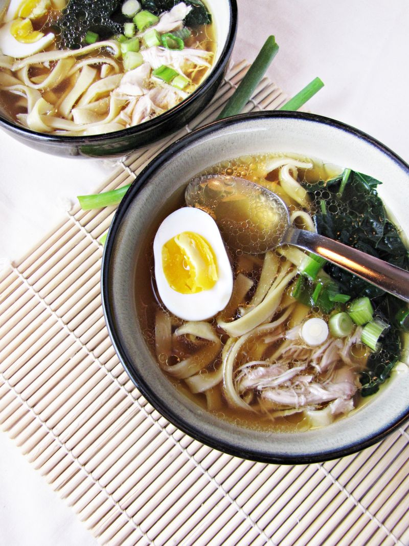 Cookbook review and giveaway japanese farm food food