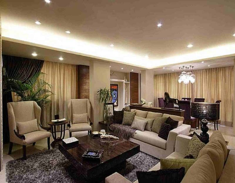 Best Living Room Design Ideas 2017 #LivingRoomIdeas Tags living