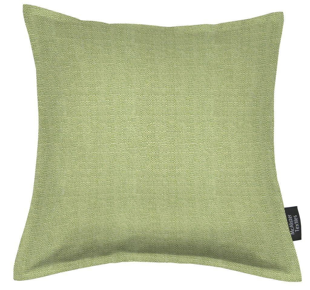 I like big eggs pillow case | Pillow