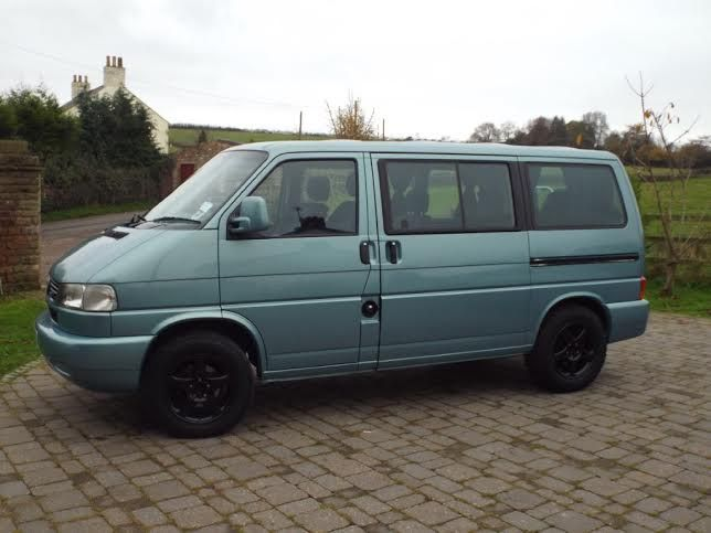 t4 caravelle syncro for sale campervan culture. Black Bedroom Furniture Sets. Home Design Ideas