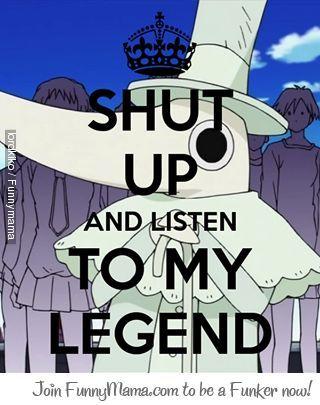 Excalibur Soul Eater Baka Pozhiratel Dush Memy I Anime