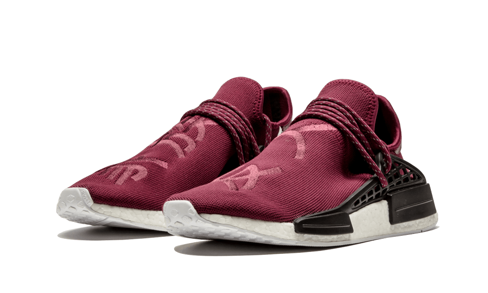 d70e90dd06fa Adidas Pharrell Williams Human Race NMD
