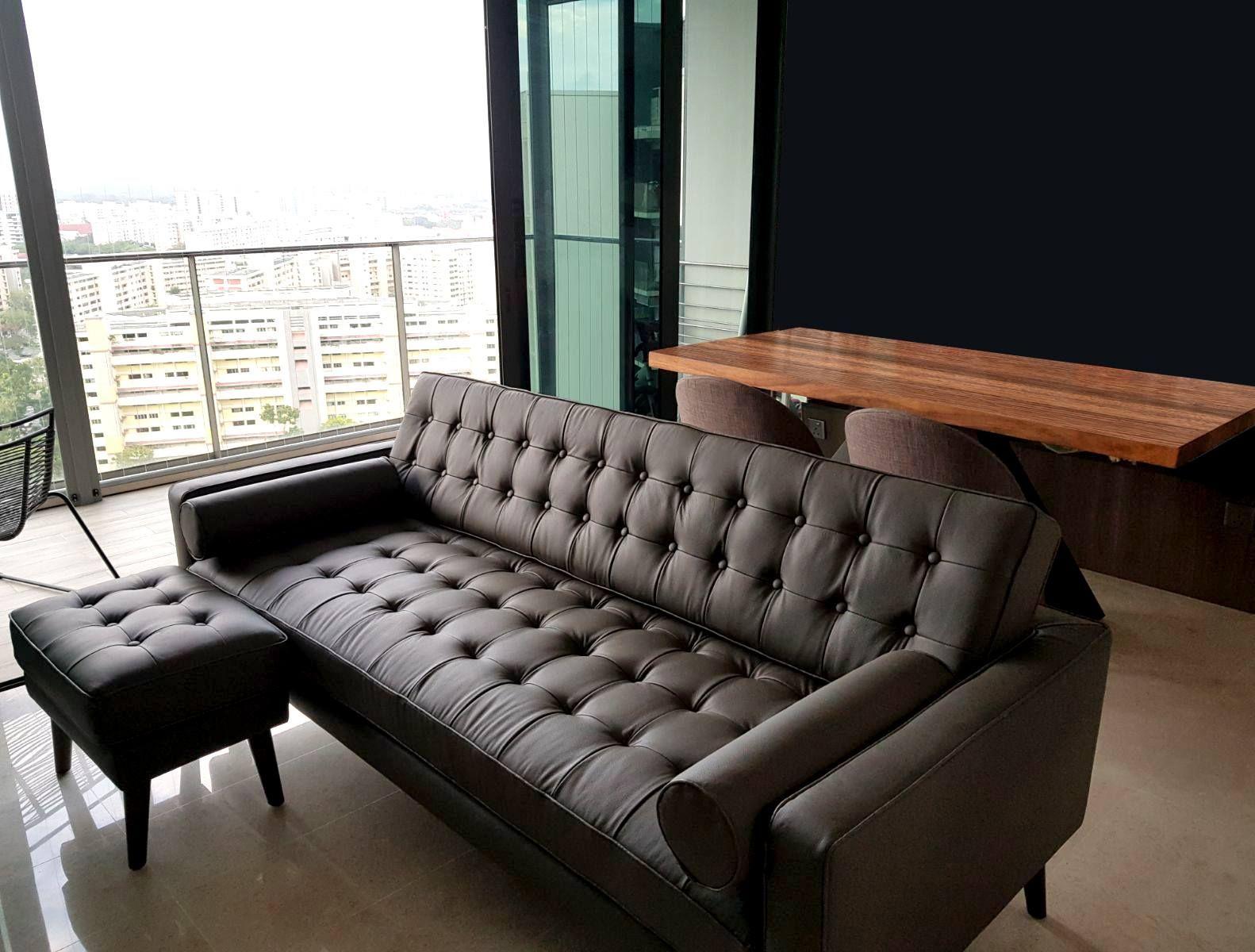Labeouf Sofa Sofa Furniture Design Interior Design