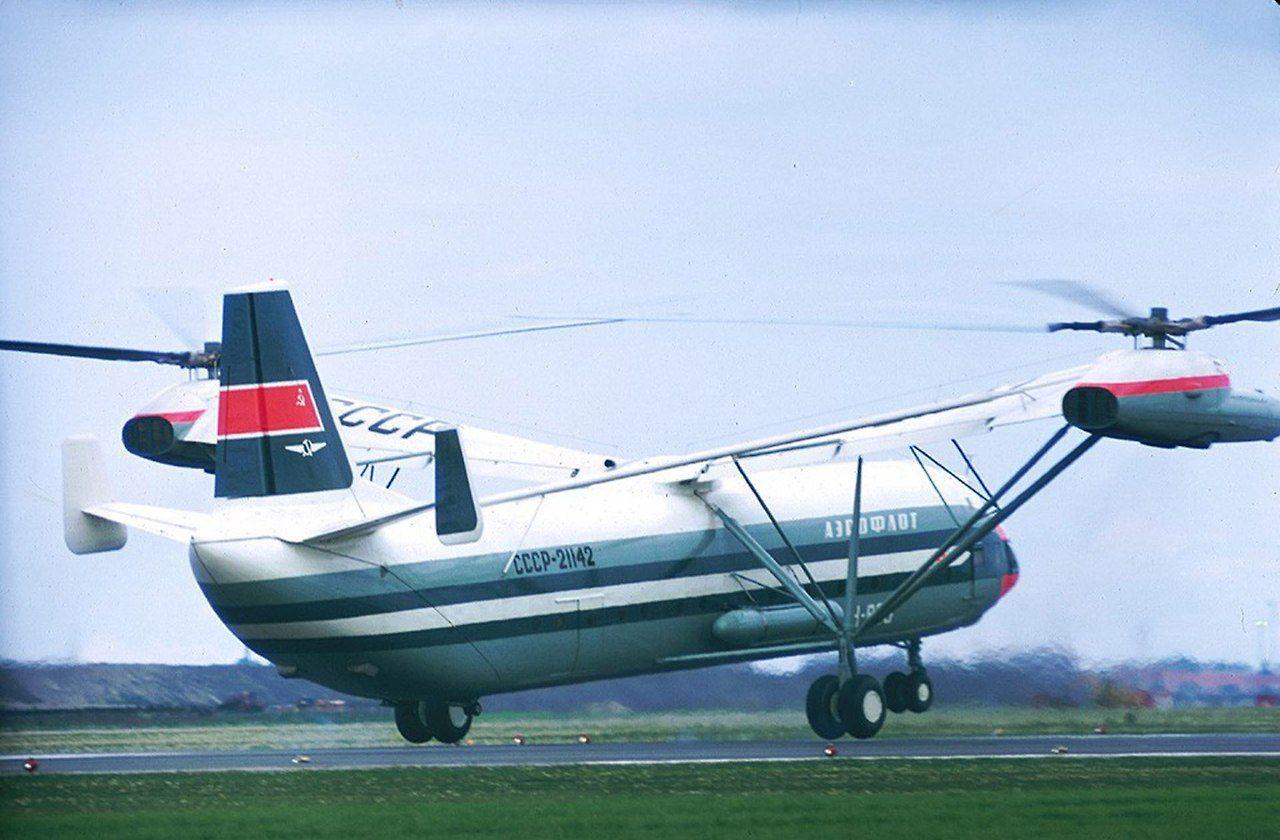 "igorusha ""Ми12 "" Aircraft, Fighter jets, Aviation"
