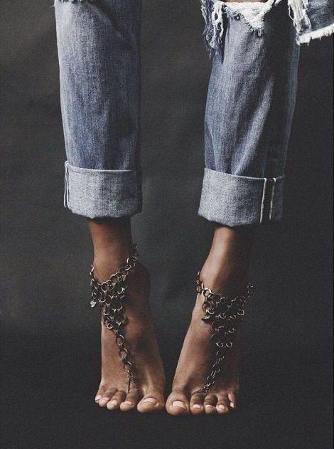 boka ízületi zokni