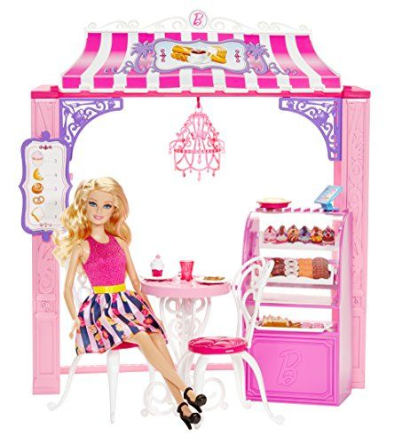 Barbie Life in the Dreamhouse Malibu Ave Bakery and Doll Playset Barbie http://www.amazon.com/dp/B00IVLIK20/ref=cm_sw_r_pi_dp_3xEFub1DC19VE