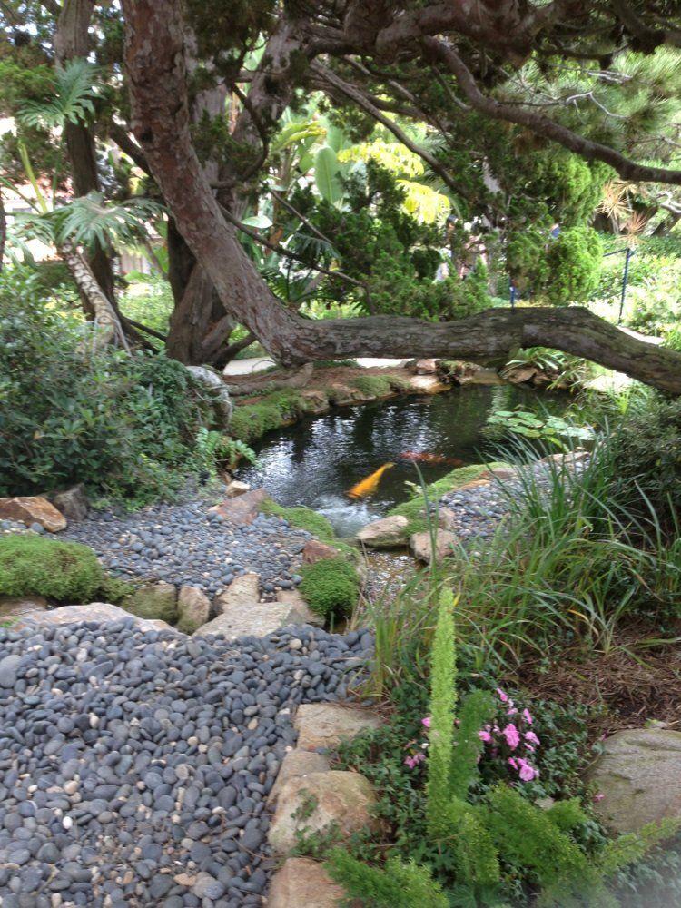 f53fa418ca8d277d39eec03b89e096ec - Self Realization Fellowship Meditation Gardens Encinitas