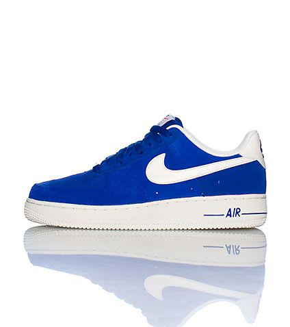 nike air force one sneaker
