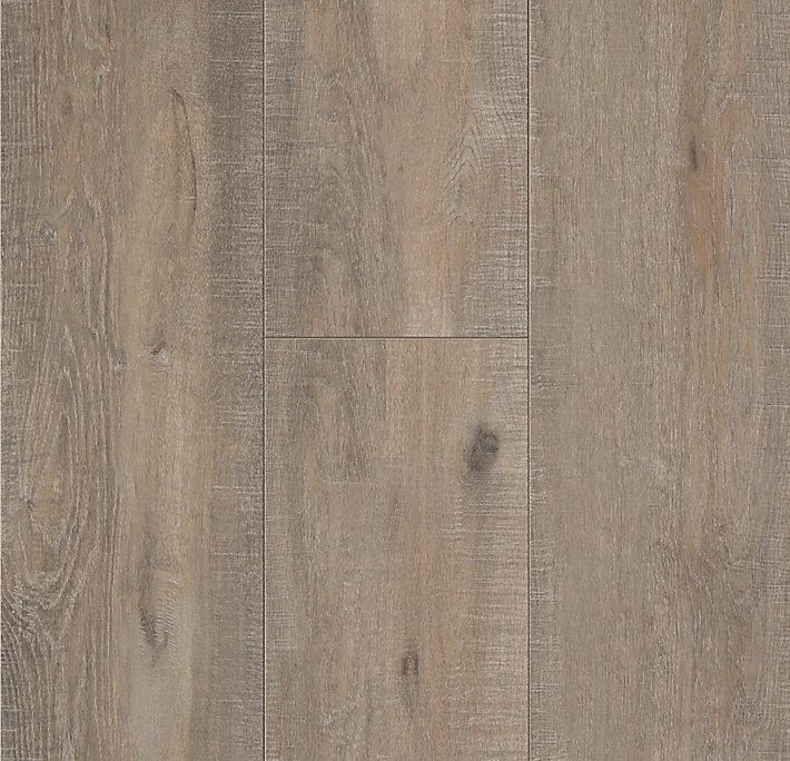 Felsen Alamo Trail Click Ceramic Plank Ccp Is The Next Evolution Of Tile