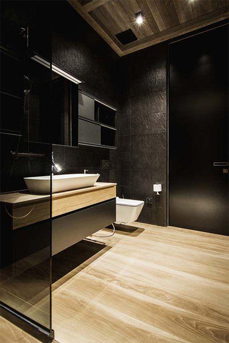 brick apartmentinterior2015 hyderabad maxx mistry