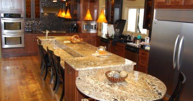 Granite · Cheap Granite Countertops In Maryland ...