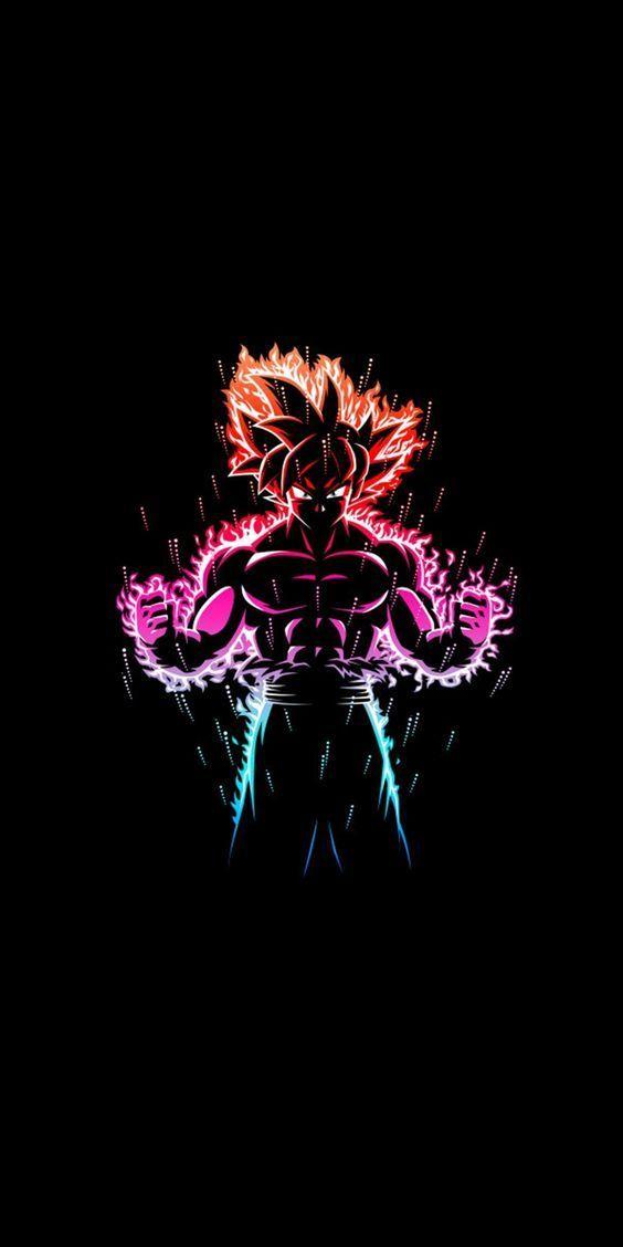 Wallpapers Dragon Ball Z Fondos De Pantalla Hd Celular Super 4k Goku Vegeta Broly Freezer Gohan Bills Pinterest 63 En 2020 Pantalla De Goku Personajes De Goku Dragon Ball
