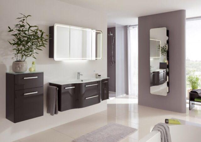 Billige Badezimmermöbel ~ 18 besten pelipal bilder auf pinterest badezimmer