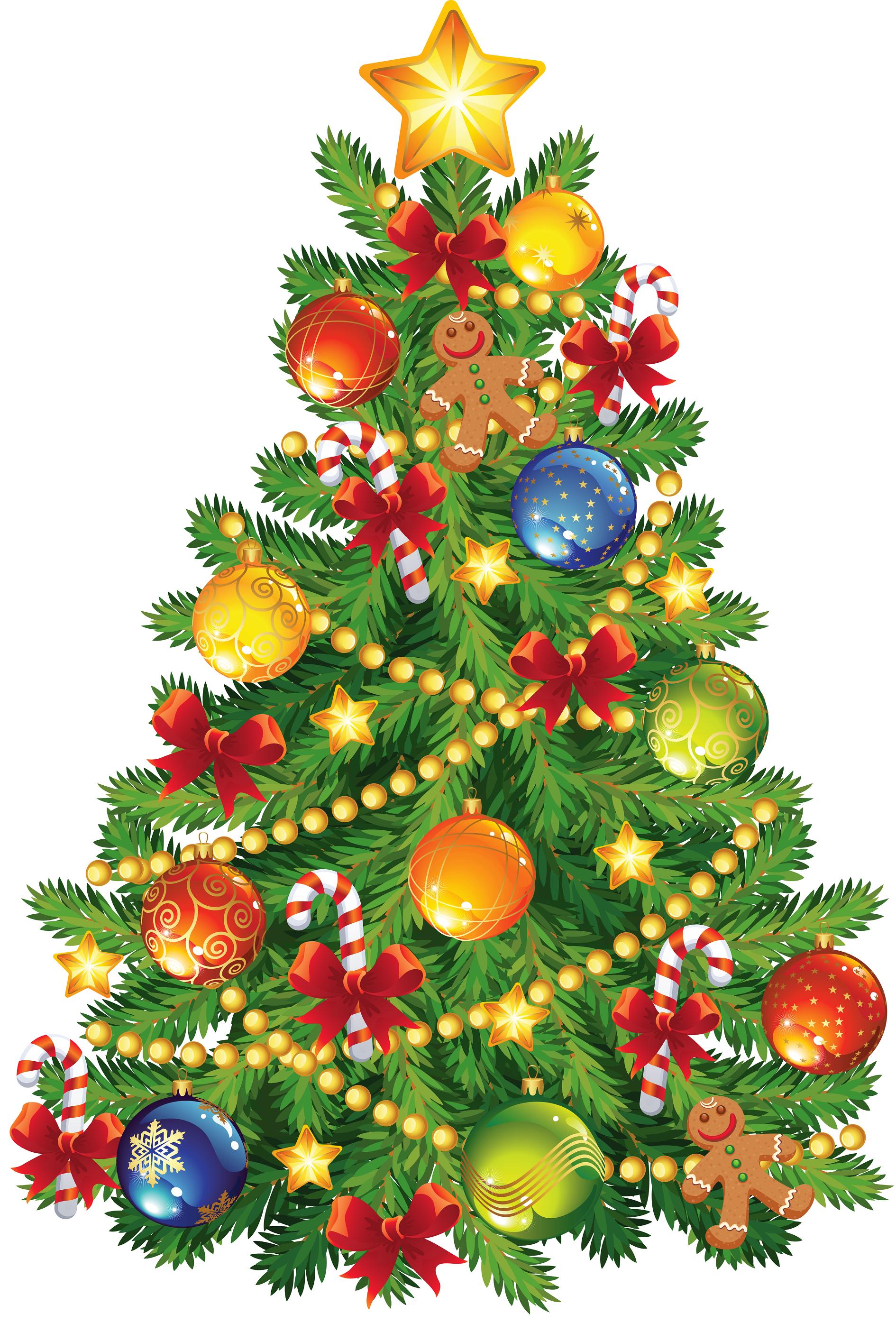 Christmas Tree Clip Art Large Christmas Drawing Christmas Tree Images Christmas Tree Clipart